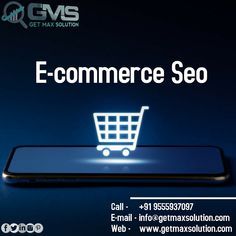 Looking for SEO for eCommerce website? We are a leading eCommerce SEO company in India providing the best eCommerce SEO. Digital Marketing Strategy, Marketing Strategies, Writing Services, Seo Services, Ecommerce Seo, Seo Professional, Reputation Management, Seo Company, Online Business