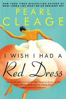 """Check out more WOW Reads at www.facebook.com/myREDcircles.  In her first novel, the New York Times best seller and Oprah's Book Club selection What Looks Like Crazy on an Ordinary Day, Cleage treated her audience to the life-affirming story of Ava, an African American woman diagnosed with AIDS and still finding new beginnings. In this work, she shifts her focus to Ava's widowed sister, Joyce, a social worker who counsels young black women in a community center affectionately dubbed """"The…"""
