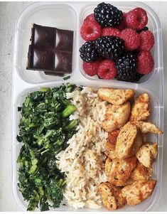 Meal Prep Ideas to Build Your Ideal Body & Finance Meal Prep Ideas – When it comes to a family meal, lots of people usually make the most common mistake. - Meal Prep Ideas for Healthy of Your Body & Finance Lunch Meal Prep, Healthy Meal Prep, Healthy Snacks, Healthy Eating, Healthy Recipes, Easy Healthy Lunch Ideas, Dinner Meal, Lentil Recipes, Eggplant Recipes