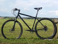 29er by wheezee, via Flickr