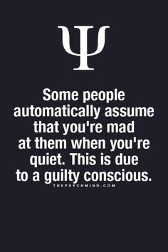 It's due to psychological abuse. It's due to psychological abuse. Psychology Fun Facts, Psychology Says, Psychology Quotes, Psychology Facts Personality Types, True Quotes, Great Quotes, Quotes To Live By, Motivational Quotes, Inspirational Quotes