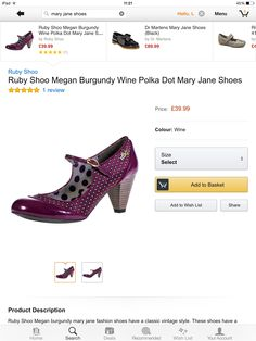 79 Best Fancy Feet! images | Me too shoes, Shoe boots, Shoes
