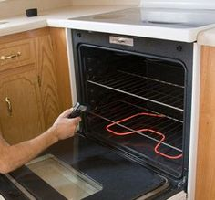 United Appliances Repair, LLC offers affordable, fast, efficient and reliable repair service with no hidden costs. Our technicians are certified & licensed and we provide warranty service. Call us 24/7 whenever any one of your appliances breaks down. We can repair a wide range of appliances including washing machines, dishwashers, fridges, freezers cookers, ovens and many more.   http://www.americanappliancerepairs.com