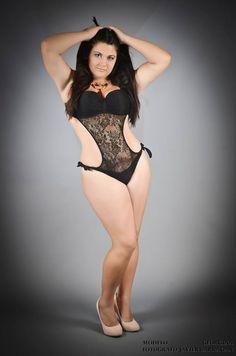 Inna Gonzalez