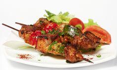 Mina Mediterranean Restaurant Chicago Deal of the Day | Groupon Chicago