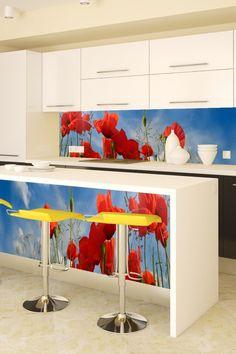 Kuchynská fototapeta DIMEX Table, Furniture, Home Decor, Decoration Home, Room Decor, Tables, Home Furnishings, Home Interior Design, Desk