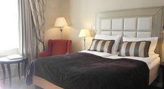 Booking.com: Grand Hotel - Осло, Норвегия
