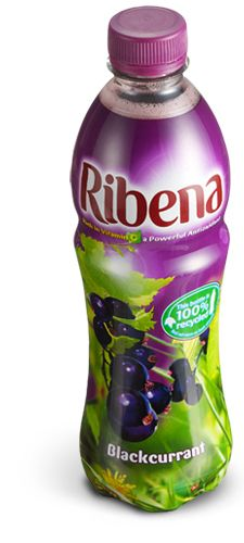 The blackcurrant drink was invented in Bristol at the National Fruit and Cider Institute, originally as a vitamin C supplement. Ribena was subsequently produced in Bristol for many years.