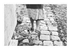 https://flic.kr/p/GnSNZb | Petites gambettes | Canon 6D - Sur les traces de la fée du jardin.