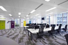 autotrader-london-office-design-6.jpg (1600×1067)