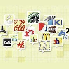 Los secretos de la convivencia entre medios sociales y marcas