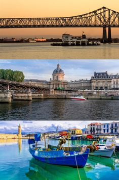 See places like Paris, New Orleans & Crete, Greece when you win a Vikings cruise in a suite for free! Enter Viking River Cruises - 2021 8-Day Journey Sweepstakes and you could win a free cruise for 2! Choice of river, ocean, Mississippi or expedition cruise. #Vikingscruise #sweepstakes #giveaway #MississippiCruise #NOLA #NewOrleans #oceancruise #rivercruise #expeditioncruise #cruiselife #cheaptravel #budgettravel #Rome #Italy #Paris #Greece #Crete Vacation Sweepstakes, Vacation Deals, Free Travel, Cheap Travel, Mississippi River Cruise, Viking River, Ocean Cruise, Sailing Adventures, Out To Sea