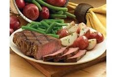 Golden Corral Coupons, Free Printable Grocery Coupons, Restaurant Coupons, Print Coupons, Steak, Tasty, Beef, Food, Dashboards