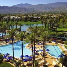 Marriott desert springs resort palm springs  http://mobile.desertspringsresort.com/
