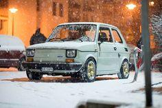 Fiat 500, My Dream Car, Dream Cars, Classic Cars, Classic Auto, Fiat Cars, Steyr, Rally Car, Old Cars
