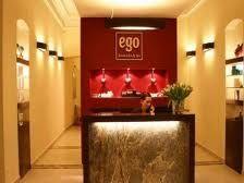 Zabiegi w Ego Kosmetyka & Spa przeprowadzane są wyłącznie przez profesjonalistów przy użyciu najwyższej jakości sprzętu oraz najlepszych kosmetyków.