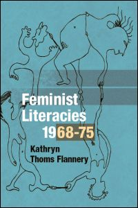 Feminist Literacies