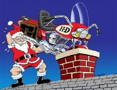 New Harley-Davidson® Dealer Harley Davidson Dealers, Harley Davidson Touring, New Harley Davidson, Merry Christmas Wishes, Very Merry Christmas, Christmas Humor, Christmas Quotes, Christmas Stuff, Christmas Time