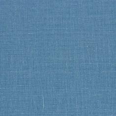 Fabrics-store.com:
