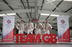 British Fencing launch crowd funding after UK Sport funding cut Fencing Sport, Team Gb, How To Raise Money, Make Money Online, Crowd, Online Business, Fence, British, Product Launch