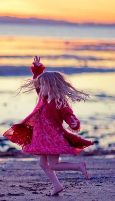 Never lose your inner child ... they're the one person who truly knows the real you.