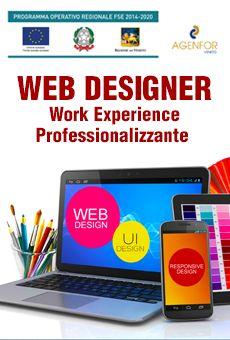 Web Designer - Work Experience Professionalizzante. Tutti i tuoi eventi su ViaVaiNet, il portale degli eventi più consultato per il tempo libero nella provincia di Rovigo e nella Bassa Padovana
