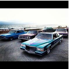 Father's Day cruise to Malibu! Lowrider, Cars Motorcycles, Chevy, San Diego, Cruise, Bike, Cartoon, Lifestyle, Street