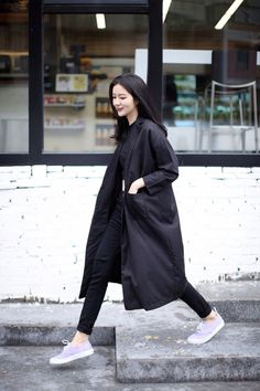 yes-asianstreet: Yes Asian Street iStyle