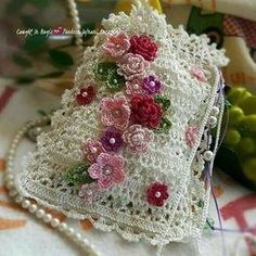 #pinterest#alıntı#excerpts#quotation #örgü#örgüfikirleri#elişi#tığişi#dantel #crochet#embroidery#hobbycrafts #amigurumi#mandala#like34like#diy #_sizin_orgu_sunumlariniz_ #knitting #häkeln#ganchillo#muline#vintage #knittingaddict#grannysquareblanket #like4likes#handmadewithlove