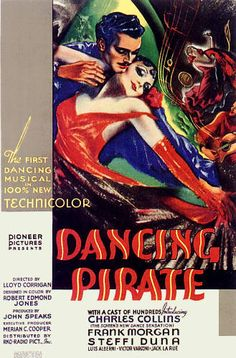 117 Best Public Domain Films images in 2017 | Movie posters, Movies