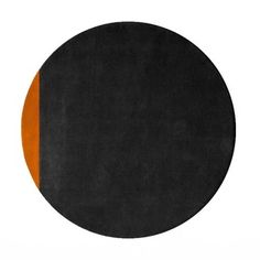 By Second Studio Modern Rugs