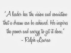 Quotes About Leadership Custom Leadership Quotes  Leadership Famous Quote Quotez  Leadership .