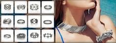 Follow This Advice To Become A Jewelry Expert Have you ever looked in the mirror early in the morning, and then felt like something was amiss? Your outfit looks wonderful. Your hair is perfect, and...