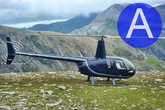 Robinson helicopters for sale worldwide. New and used.  For more information, please, visit http://robinsonangelavia.ru/  Russia:+7 (499) 346-88-68 World:+8835 (1000) 139 83 48 E-mail:info@robinsonangelavia.ru Ad. e-mail: 3468868@gmail.com