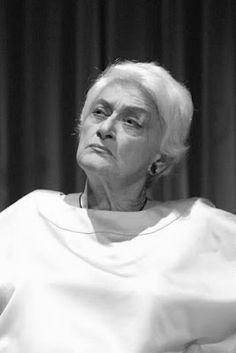 Filme Românești: Olga Tudorache Romanian People, Einstein, Culture, Actors, Celebrities, Fictional Characters, Films, Fotografia, Romania