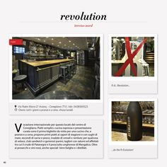 Revolution - Tv http://2night.it/revolution-conegliano.html