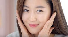Top 10 Most Beautiful Korean Actresses In 2017 - http://iisinstitute.com/?p=1770