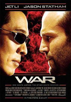 Phim Cuộc Chiến Khốc Liệt