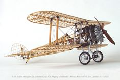 WWI airplanes - Google Search