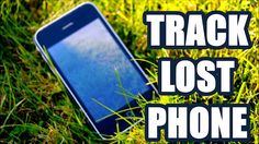HOW TO TRACE A MISSING OR STOLEN PHONE.(very effective)    If you lose your mobile phone you can trace it without going to the police. Most of us always fear that our phones may be stolen at any time. Each phone carries a unique IMEI no. i.e. International Mobile Equipment Identity No which can be used to track it anywhere in the world. This is how it works: 1. Dial #06# from your mobile. 2. Your mobile phone shows a unique 15 digit. 3. Note down this number at a secure place except in your…