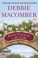 Since moving to Cedar Cove, Jo Marie Rose has truly started to feel at home, and her neighbors have become her closest friends. Now it's springtime, and Jo Marie is eager to finish the most recent addition to her inn. In memory of her late husband, Paul, she has designed a beautiful rose garden for the property and enlisted handyman Mark Taylor to help realize it.