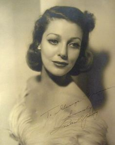 61 Loretta Young Sexy Pictures Exhibit Her As A Skilled Performer Bishop Wife, Mae Murray, Judy Lewis, Elizabeth Jane, Loretta Young, Next Film, Farmer's Daughter, Best Supporting Actor, Best Actress