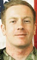 Army Sgt. Thomas R. MacPherson  Died October 12, 2012 Serving During Operation Enduring Freedom  26, of Long Beach, Calif.; assigned to 2nd Battalion, 75th Ranger Regiment, U.S. Army Special Operations Command, Joint Base Lewis-McChord, Wash.; died Oct. 12 in Andar district, Afghanistan, of wounds caused by small-arms fire.