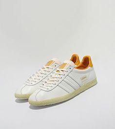 Adidas OG Gazelle Leather