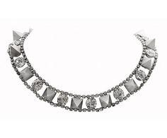 Tom Binns:  Necklace