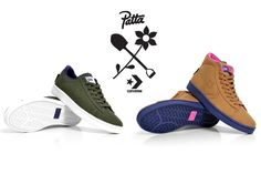 patta-converse-first-string-pro-leather-lo-01a