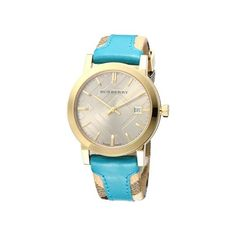 Beige Date Dial Leather Women's Watch - Burberry – Giving you a Time -Burberry Beige Date Dial Leather Women's Watch - Burberry – Giving you a Time - Burberry Models, Warm Socks, Quartz Watch, Gold Watch, Night Light, Gifts For Him, Best Gifts, Beige, Watches