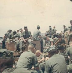 Vietnam War Pictures & Photos | Vietnam Pics by Vietnam Veterans