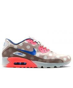release date: 806f4 42eec Air Max 90 Ice City Qs Nyc Clssc Stn, Hypr Cblt-Hypr Pnch 667635