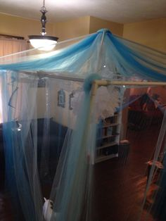 Frozen Birthday Party for Under $100 - Inspired By Dis